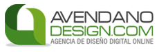 Avendano Group Inc